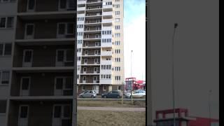 ЖК Красная площадь Анапа(, 2017-01-31T18:58:54.000Z)