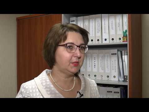 Охрана труда в школе №10 г. Лениногорска