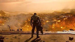 GEARS 5 New Story Trailer (Gamescom 2019)