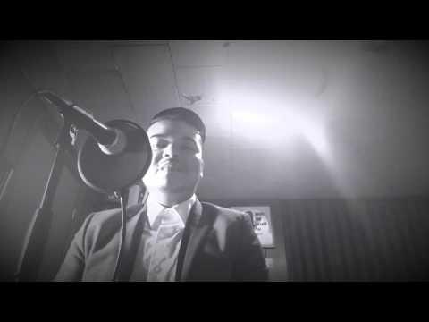 Samy Sin - Baksar Slab Daek (Khmer Live Cover) By: Sin Sisamouth
