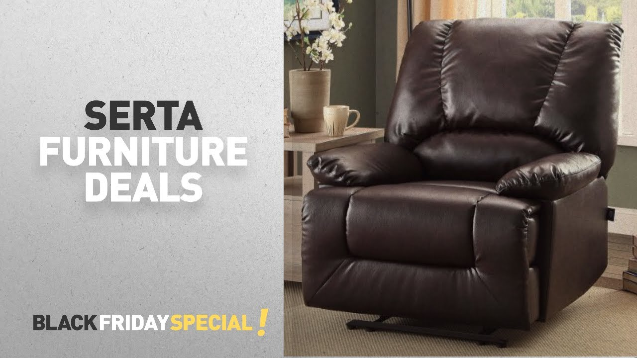 recliner chair serta down angle lay lift comfortlift putty silo products sx flat winston