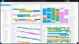 Figma templates