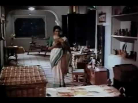 Janam Janam Ka Saath Hai Tumhara Humara & Tha ( in 2nd Half )