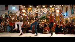 Repeat youtube video سنيوريتا اغنيه افضل فلم هندي 2012 saneoreta the best.FLV
