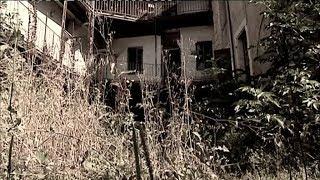 Nièvre : connaissez-vous l'urbex ?