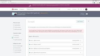 The Truth About PHP Mp3