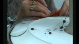 Кеттельная машина KMS(Кеттельные машины KMS применяются для сшивания изделий из всех видов трикотажной вязки с треугольными, круг..., 2011-08-10T08:26:07.000Z)
