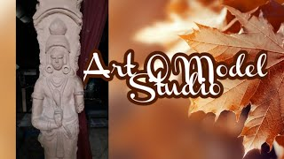 Art O Model Studio