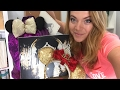 Craft with me! Disney Giveaway Live!!!