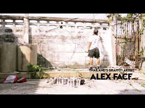 W Bangkok - W Songkran Pool Party with Alex Face 2014
