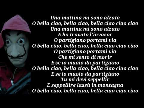 bella-ciao-song-lyrics