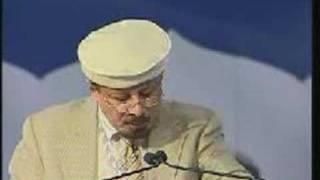 Hazrat Mirza Ghulam Ahmad as - A Testimony of His Truth 2/2