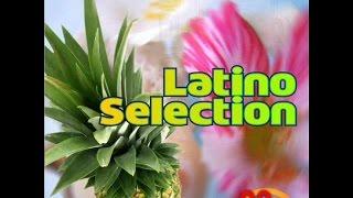 Latino mix compilation(Bachata, salsa, merengue)