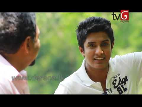 Travel with Chatura - KANDY-DEIYANNEWELA 30th May 2015
