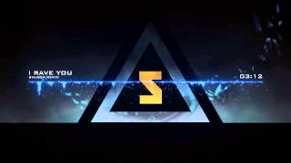 I Rave You - Snuber remix