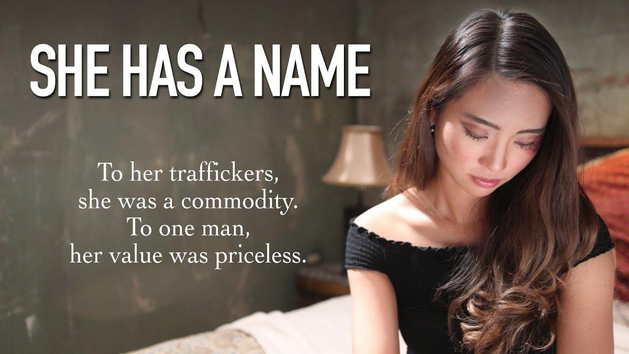 Download She Has A Name (2016) | Full Movie | Giovanni Mocibob | Will Yun Lee | Eugenia Yuan | Teresa Ting