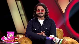 Bhuvan Bam being his funniest on Bingo! Comedy Adda!