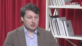 Никакая сделка США и России по Донбассу не намечается,   Энрике Менендес