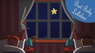 SONGS TO PUT A BABY TO SLEEP Lyrics Lullaby-Lullabies Babies Toddlers, Kids Children's Music TWINKLE