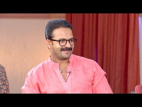 Tharathinoppam | Episode15 - With team 'Punyalan Private Limited' | Mazhavil Manorama