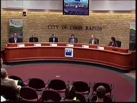 League of Women Voters Hosts Candidate Forums
