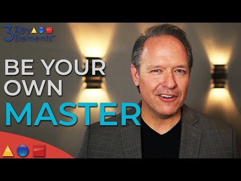 how-to-develop-self-mastery