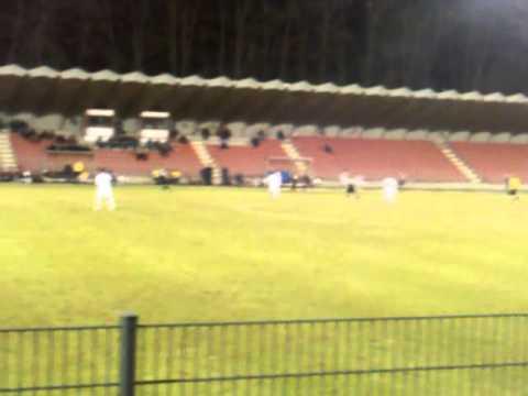 1.FC Köln U21 - VFL Bochum U23 am 27.02.2015 4:2 ( Regionalliga West , 23.spieltag)