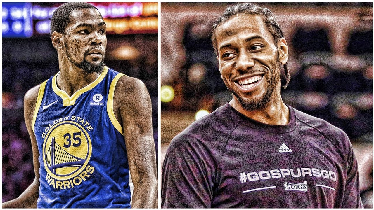 kawhi-leonard-is-finally-coming-back-nba-refs-are-losing-their-minds