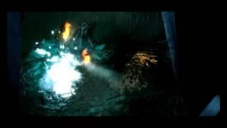 Crysis End [HD5870 1920x1080 VERY HIGH SETTINGS]
