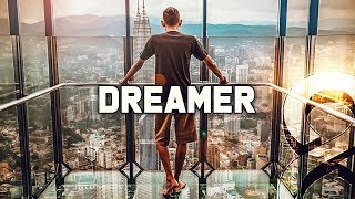 """Dreamer"" Chill Smooth Trap Beat Soulful Rap Hip Hop Instrumental 2019 