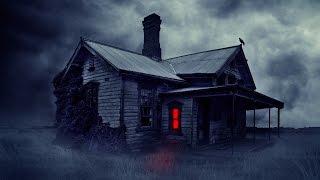 speedart   Casa Misteriosa