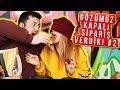 10 Adet Oyun Önerisi - YouTube
