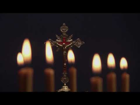 Feast of the Exaltation of the Cross