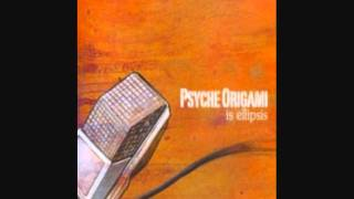 Watch Psyche Origami Psyche O States video