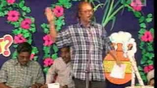 leoni pattimandram - Magana Magala - Part 2.wmv