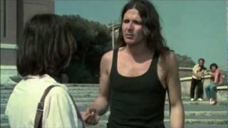 Amore Tossico (1983) [Trailer]