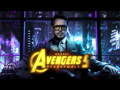 avengers-5:-the-reassemble-official-trailer-|-reassemble-once-again-|-#avengers5