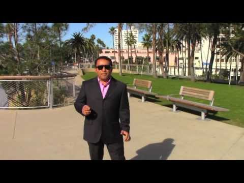 Tongva Park Santa Monica Real Estate  English HD