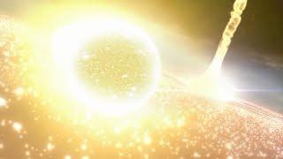 [3.64 MB] Alex Angel - Spirit Of Universe