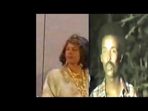 Aun Axmed Inshar & Shankaroon Axmed Heesta Ubax Jacayl With Lyrics