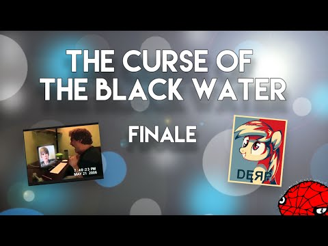 The Curse of Blackwater | Finale