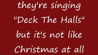 Mariah Carey Christmas Baby Please Come Home lyrics on