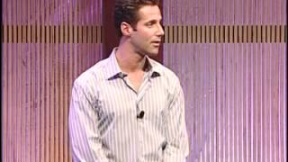 D.I.C.E. Summit 2002 - Jason Rubin