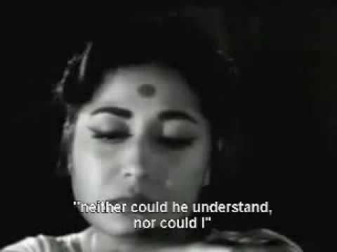 Ajeeb Dastan hai yeh with english subtitles by :Kumar Pankaj Verma