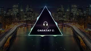 Arusik Petrosyan- детство (Rauf Faik Remix)