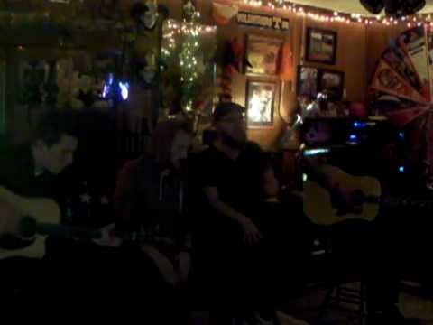Fivefold Private show in Columbia IL on 10/05/2013