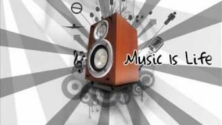Deep & White ft Sonny Flame - Hello. I love you