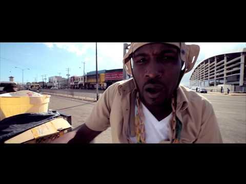 melodic yoza - 0 - FYIG Chats With Reggae-Soul-Hop Artist Melodic Yoza