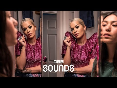 Get the BBC Sounds app for personalised music, radio and podcasts - BBC Sounds trailer Mp3