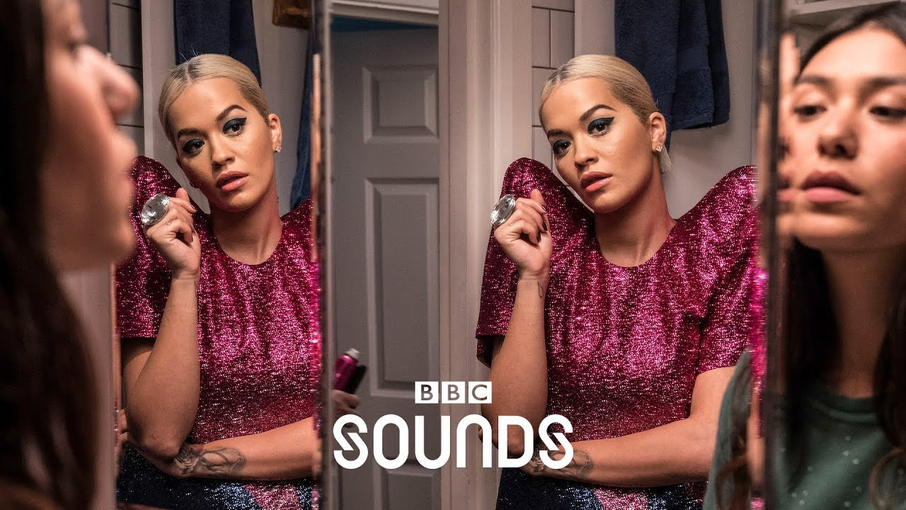 Get the BBC Sounds app for personalised music, radio and podcasts - BBC  Sounds trailer